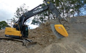 genrosa-excavator-crusher-bucket
