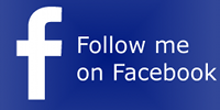 facebook-follow-retina